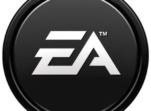 Photo of تاریخ عرضه چند بازی مهم EA