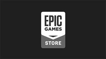 فروشگاه Epic