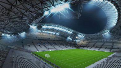Photo of لیست تمامی استادیوم های FIFA 16
