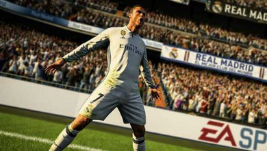 Photo of لیگ دسته سوم آلمان به عنوان اولین لیگ جدید FIFA 18 معرفی شد