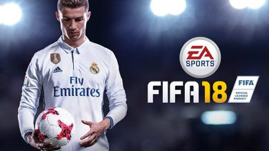 Photo of دموی بازی «FIFA 18» هم اکنون در دسترس است