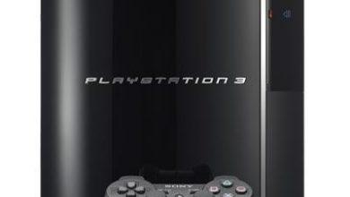 Photo of PS3 قدرت می گیرد !