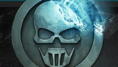 Photo of ادامه Ghost Recon: Future Soldier در دستور کار