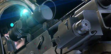 Photo of Ghost Recon Online معرفی شد.