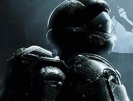 Photo of تغییر نام Halo 3: Recon