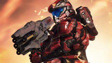 Photo of احتمال ریاد برای عرضه Halo 5 بر روی PC