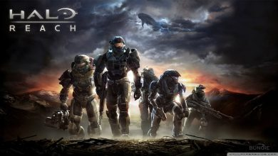 Photo of بررسی بازی Halo: Reach