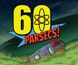 Photo of بررسی بازی 60 Parsecs