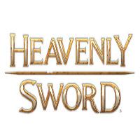 Photo of فیلم Heavenly Sword در دست ساخت