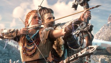 Photo of فروش بسیار خوب عنوان «Horizon Zero Dawn» رکورد جدیدی در کارنامه کنسول «PS4» ثبت میکند
