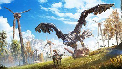 Photo of بررسی بازی Horizon: Zero Dawn