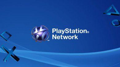 Photo of تعداد کاربران «PlayStation Network» به 80 میلیون نفر رسید