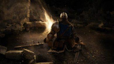 Photo of «Dark Souls: Remastered» بر روی «Nintendo Switch» با تاخیر عرضه خواهد شد
