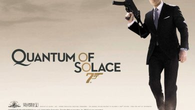 Photo of بررسی بازی James Bond Quantum of Solace