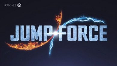 Photo of عنوان «Jump Force» معرفی شد