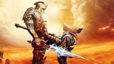 Photo of کمپانی «THQ Nordic»، کلیه حقوق مربوط به بازی «Kingdoms of Amalur» را خریداری کرد