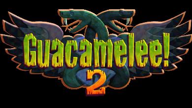 Photo of نقد و بررسی Guacamelee 2