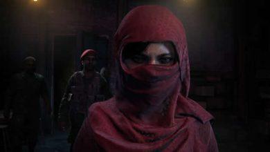 Photo of Uncharted: The Lost Legacy تجربهای آشنا با ویژگی های جدید
