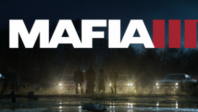Photo of Mafia III تایید شد