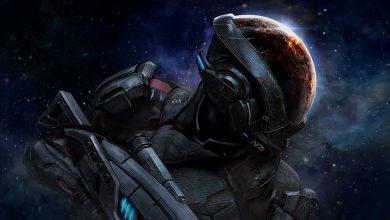 Photo of کاملترین اطلاعات از Mass Effect: Andromeda