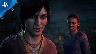 Photo of احتمالاً سری بازیهای Uncharted بعد از The Lost Legacy ادامه داشته باشد