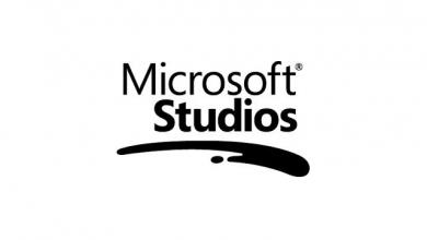 Photo of رئیس استدیوهای کمپانی «Microsoft»:«عناوین تکنفره نمردهاند ولی وضعیت اقتصادی پیچیدهای دارند.»