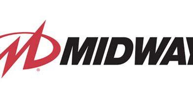 Photo of Midway تعداد زيادي از كارمندان خود را اخراج كرد !