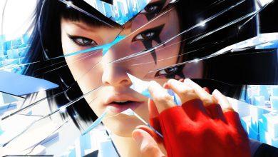 Photo of بررسی بازی Mirror Edge