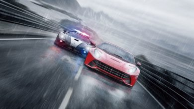 Photo of بررسی بازی Need For Speed Rivals