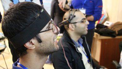 Photo of بازیهای ویدئویی توانمندیهای ذهنی را بالا میبرد