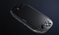 Photo of PSP2 به صورت رسمی معرفی شد