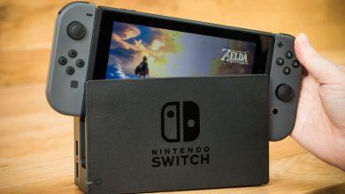 Photo of «Octopath Traveler» و «Nintendo Switch»، پرفروشترین ماه جولای در آمریکا