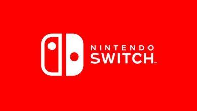 Photo of فروش جهانی کنسول «Nintendo Switch» به ۱۷.۷۹ میلیون دستگاه رسید