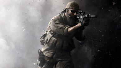 Photo of بررسی بازی Medal of Honor