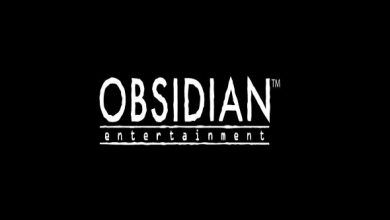 Photo of «Microsoft» در حال نهایی کردن خرید استدیوی «Obsidian Entertainment»