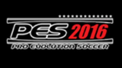 Photo of PES 2016 با رزولوشن 1080p و 60FPS اجرا خواهد شد