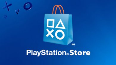 Photo of تخفیف گسترده ی PSN برای صدها بازی PS4,PS3 و بازی های ویتا در آمریکا