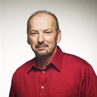 Photo of پیتر مور امیدوار به برتری فروش محصولات دیجیتال