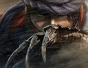 Photo of DLC های باارزشی برای Prince of Persia طراحی خواهدشد