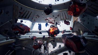Photo of آینده گرافیک در بازیهای موبایل از نگاه Epic Games