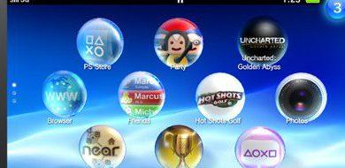 Photo of Sony: سازندگان از طریق PS VITA در آمد بیشتری دارند تا موبایل ها
