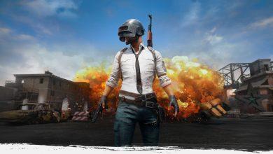 Photo of تعداد بازیکنان عنوان «PUBG» بر روی Xbox One به بیش از 8 میلیون نفر رسید