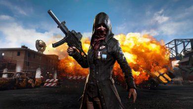 Photo of انتشار PUBG برای PS4 به صورت رسمی اعلام شد