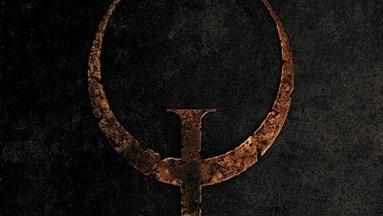 Photo of Quake بیست ساله شد