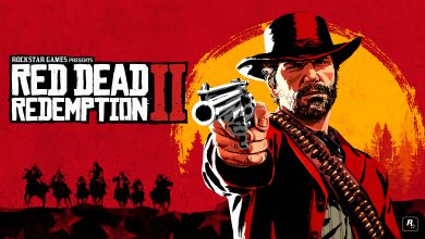 Photo of تریلر گیم پلی رسمی عنوان «Red Dead Redemption 2» منتشر شد