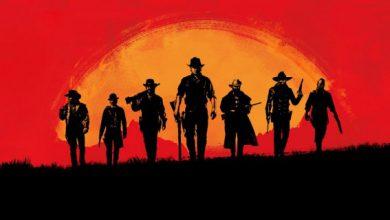 Photo of EA: تاخیر Red Dead Redemption 2، به همه کمی فرصت میدهد