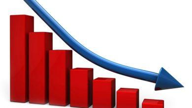 Photo of درآمد حاصل از فروش فیزیکی بازیها در انگلستان نزدیک ۳ درصد کاهش یافته است