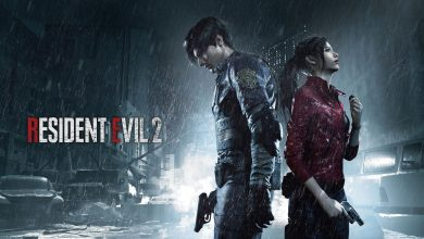 Photo of پلی به گذشته، مصاحبه با عوامل ساخت بازی Resident Evil 2