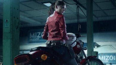 Photo of اطلاعات تازهای از روند ساخت بازی Resident Evil 2 منتشر شد