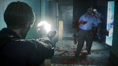 Photo of عنوان «Resident Evil 2» به عنوان بهترین بازی E3 2018 انتخاب شد